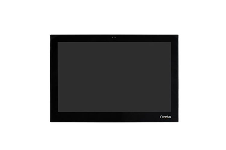 Neets Touch Panel 1