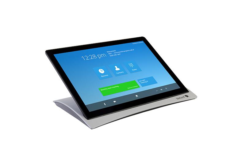 StarLeaf Touch 2045 (2)