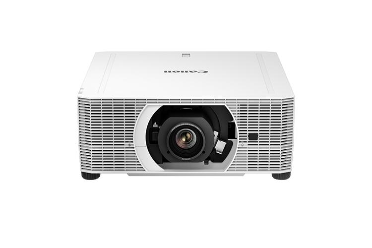 Canon WUX7000Z