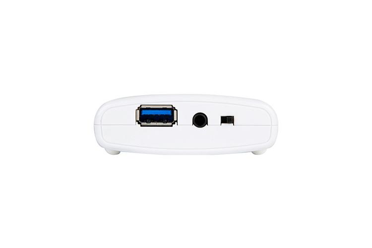 Datavideo cap-1 USB