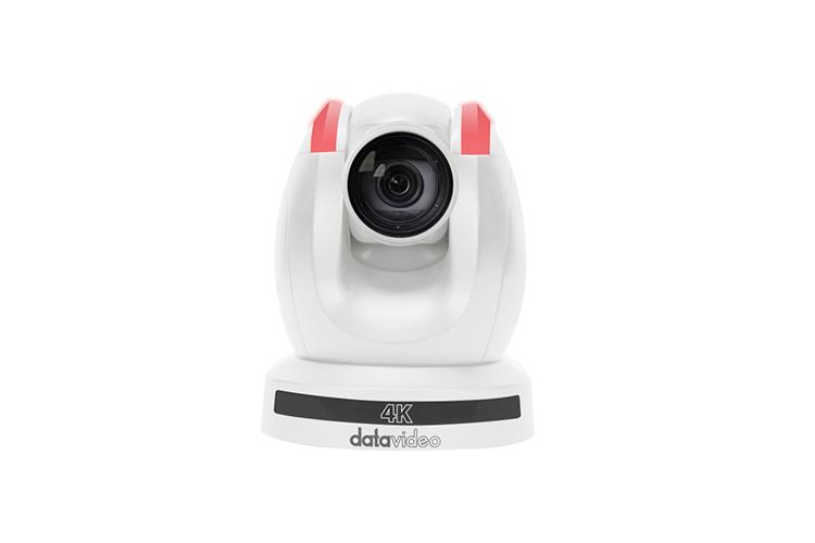 Datavideo PTC-280 wit