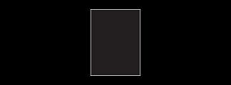 Perron 038 logo Backstage AV